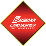 Baumann Land Survey Inc.